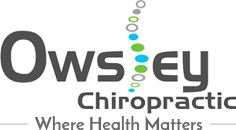 Owsley Chiropractic